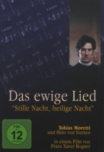Das ewige Lied - Stille Nacht, heilige Nacht - Cover