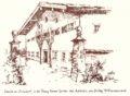 Schule Arnsdorf