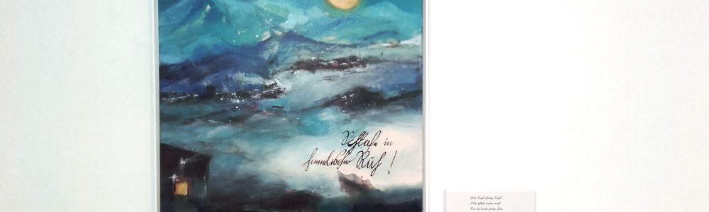 Stille Nacht Zyklus - Stille Nacht Shop (1)
